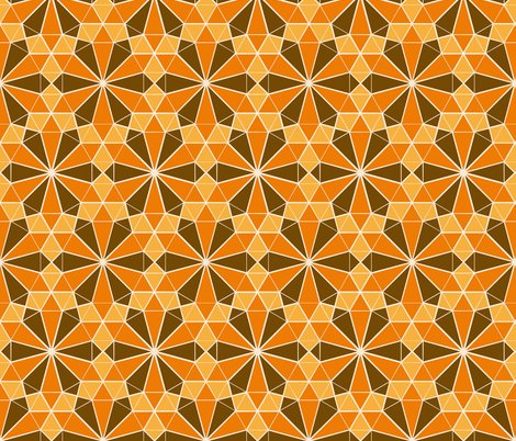 Rwheel_orange_brown_yellow_shop_preview