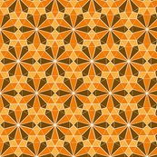 Rwheel_orange_brown_yellow_shop_thumb