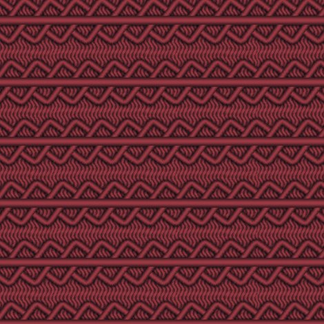 Rrpalpatineburgundygeometric_colorchange_shop_preview
