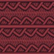 Rrpalpatineburgundygeometric_colorchange_shop_thumb