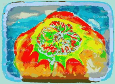 Pumpkin_Turks_Turban-ed-ch