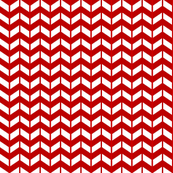 Red_and_White_chevron