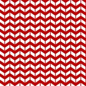 Rred_and_white_chevron_shop_thumb