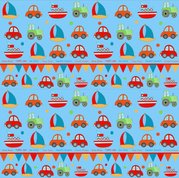 Trafficjampattern2.pdf_shop_preview