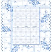 Tea_towel_2013_final_w_year_shop_thumb