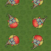 Rr002_kooky_owl_fabric_dgreen_shop_thumb