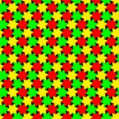 Rrgreen_yellow_red_stars_on_black_shop_thumb