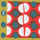 Rfinal_final_tea_towel_shop_thumb