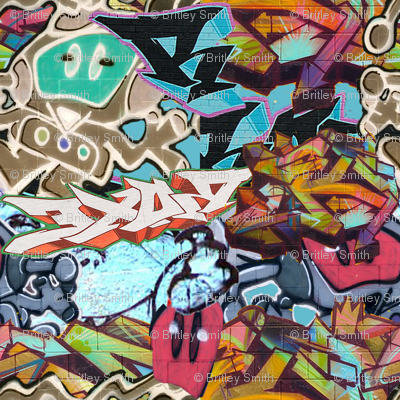 Rrrgraffiti_preview