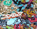 Rrrgraffiti_thumb