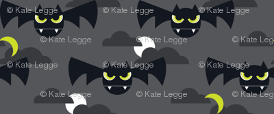 AngryBat