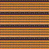 Art_deco_color_designs_3_purple_orng_zig_zag_shop_thumb