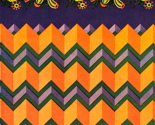 Art_deco_color_designs_3_purple_orng_zig_zag_thumb