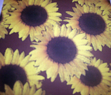 1482408_rseamless_sunflowers_comment_236322_preview