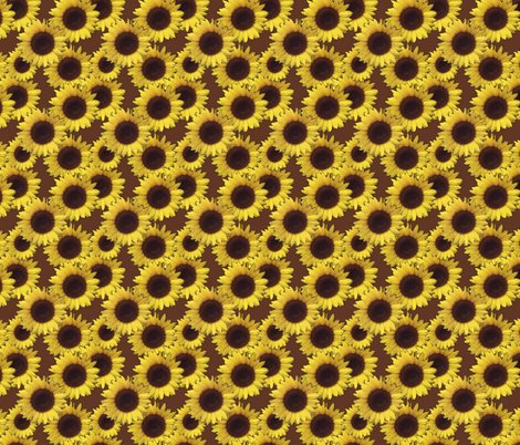 1482408_rseamless_sunflowers_shop_preview