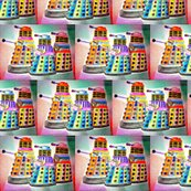Rdaleks_ed_shop_thumb