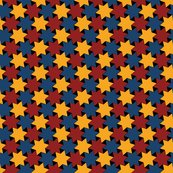 Rblue_yellow_red_stars_on_black_shop_thumb