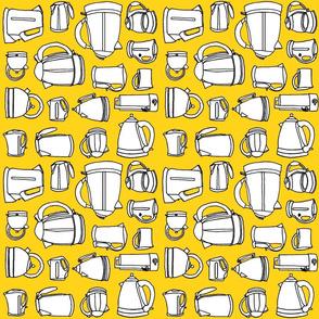 kettles__yellow