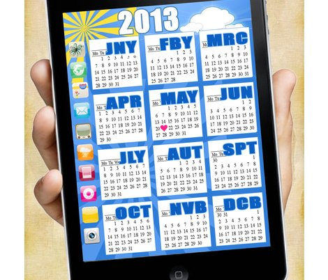 Rr213_ipad_calendar_shop_preview