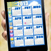 Rr213_ipad_calendar_shop_thumb