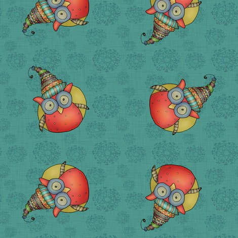 Rrrr002_kooky_owl_fabric_teal_shop_preview