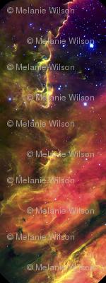 nebula__30