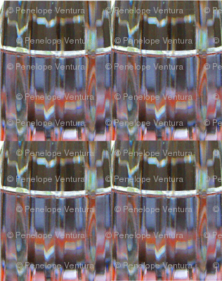 crystal-cup-2abstract-pattern