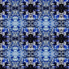 blueroses12