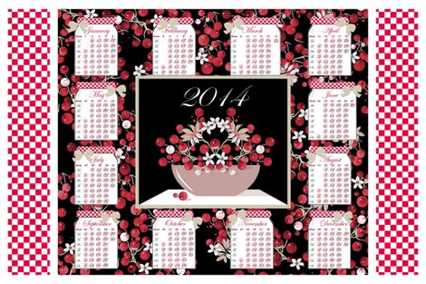 Calendar_met_kader2014_res._18_shop_preview