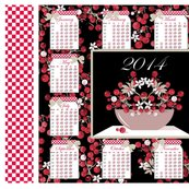 Calendar_met_kader2014_res._18_shop_thumb