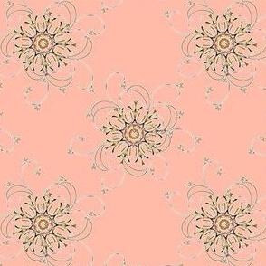 Pink Spritz