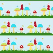 Rrrrrrmushroomsblu_shop_thumb