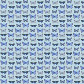 R0_butterflies3b_rows-bcdae4_shop_thumb