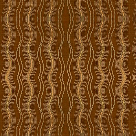 Rrrrkatagami__wavy_line_pattern_ed_ed_shop_preview