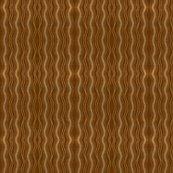 Rrrrkatagami__wavy_line_pattern_ed_ed_shop_thumb