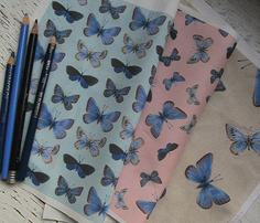 R0_butterflies3b_toss-f5ccd3_comment_225409_thumb
