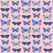 R0_butterflies3b_rows-f5ccd3_shop_thumb