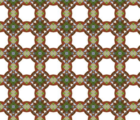 jaycross fabric by cathymcg on Spoonflower - custom fabric
