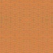 Rrrrrrrrkatagami__eastern_pattern_ed_ed_ed_ed_shop_thumb