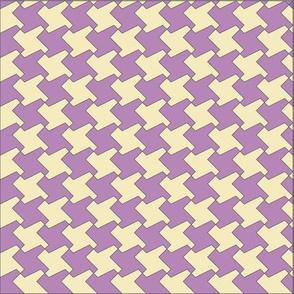 tiles.01