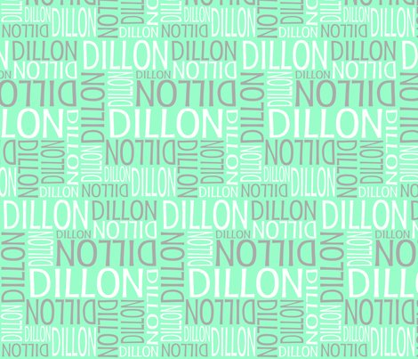 Ltgreengreydillon_shop_preview