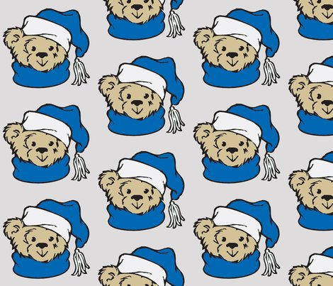 Rchristmasbear.pdf_shop_preview