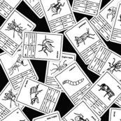 Rbug_cards_fabric_playful_shop_thumb