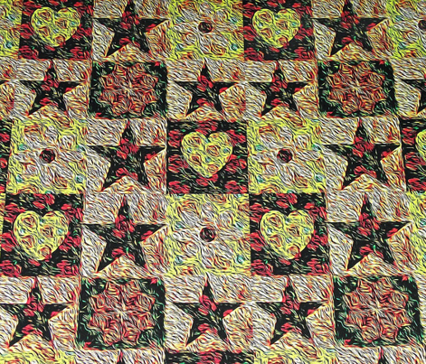 Rbee_cheater_spoonflower_93013_resized_comment_220586_preview
