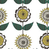 Rkitchen_flora_pattern4_borders