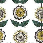 Rrkitchen_flora_pattern4_borders.ai_shop_thumb