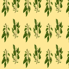 Oak_fabric_1_repeat-ch-ch-ch