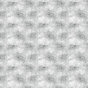 Crosshatch Background
