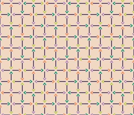 Rarrow_square_print_shop_preview