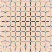 Rarrow_square_print_shop_thumb